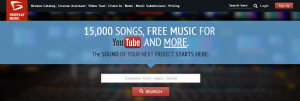 freeplaymusic