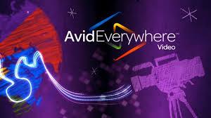 AVID Everywhere