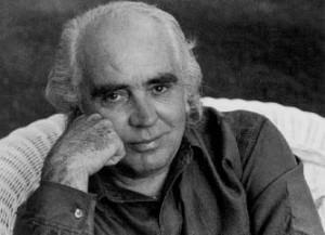 Antón García Abril
