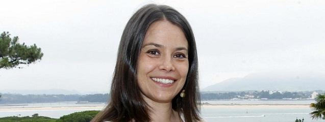 Susana de la Sierra, exdirectora del ICAA