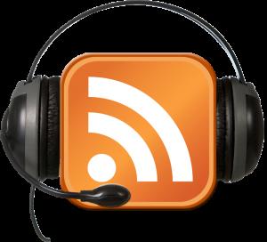 La mayor ventaja del podcasting es su posibilidad de sindicación