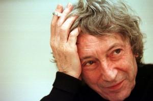 Elías Querejeta, posiblemente el mejor productor de la historia del cine español