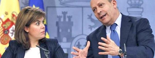 El Gobierno concede 30 millones de euros para el cine