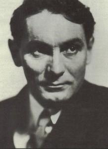 Vsévolod Pudovkin