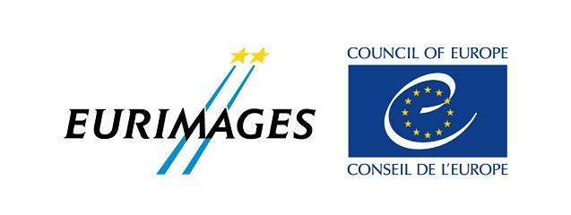 Logo Eurimages