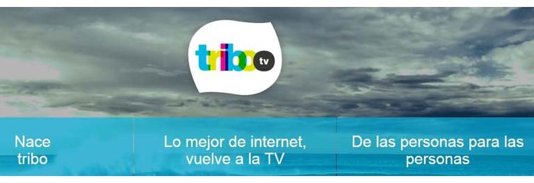 Tribo TV