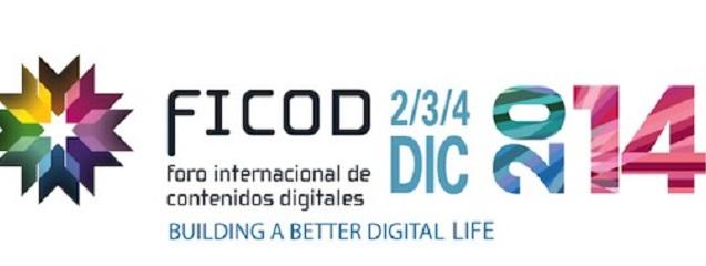 FICOD 2014