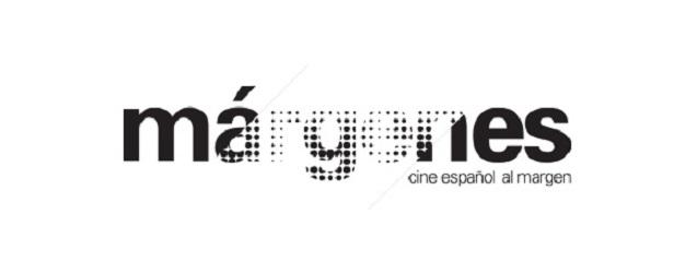 IV Festival Online Márgenes