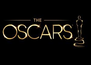 87º Edición de los Premios Oscar