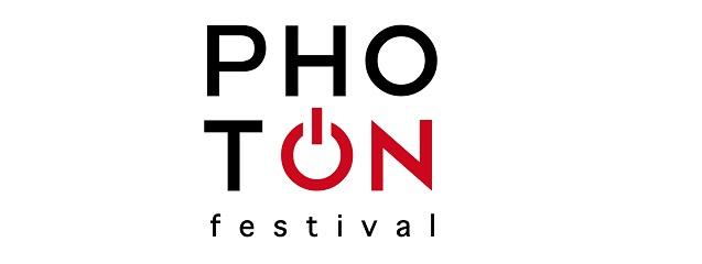 PhotOn Festival 2015