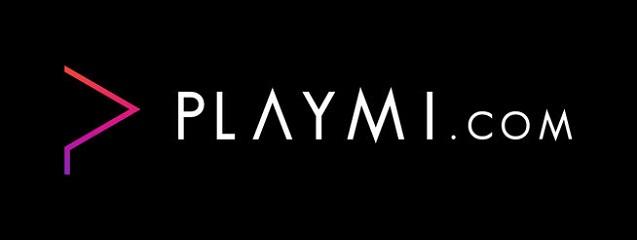 Playmi