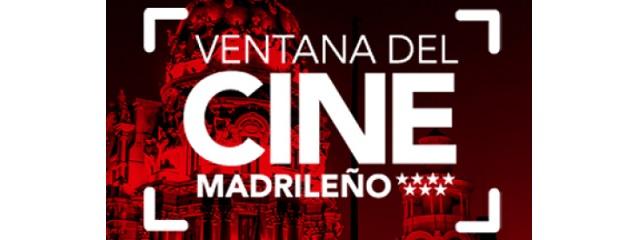 I Ventana del Cine Madrileño