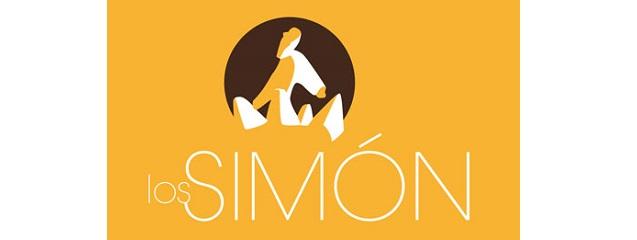 Premios Simón 2015