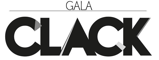 VII Edición Premios Clack 2015