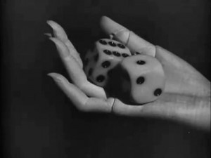 Imagen de Los misterios del castillo de dados
