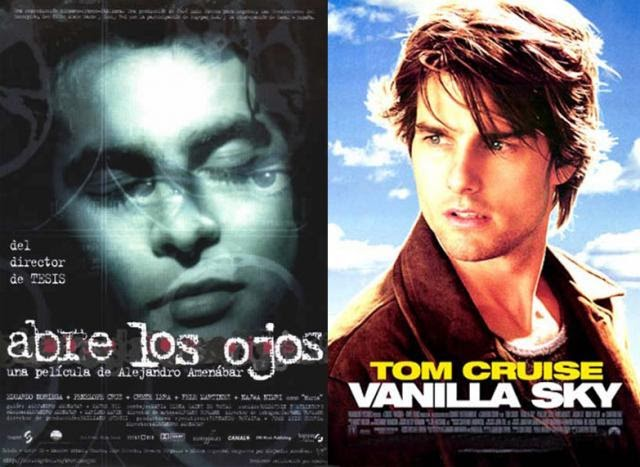 vanillasky-vs-abrelosojos-blogaudiovisual