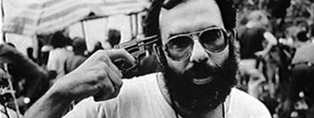 Francis Ford Coppola, Premio Princesa de Asturias de las Artes 2015