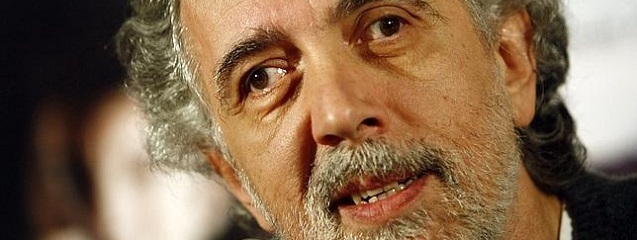 Fernando Trueba, Premio Nacional Cinematografía 2015