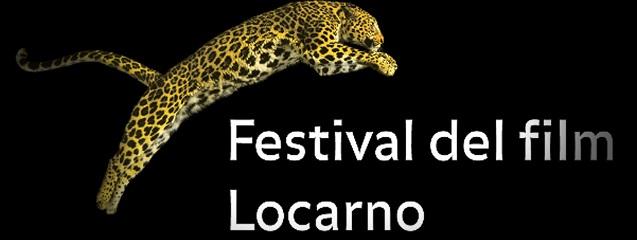 68ª edición del Festival de Locarno
