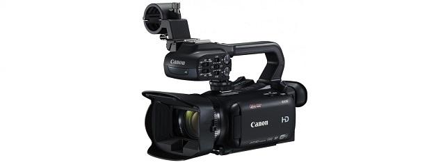 Canon A35 A30