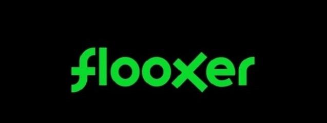 Flooxer