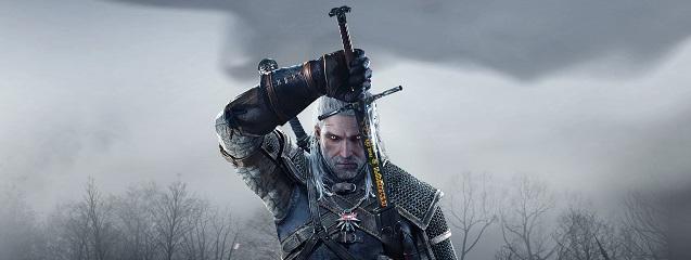 Los mejores videojuegos del año 2015