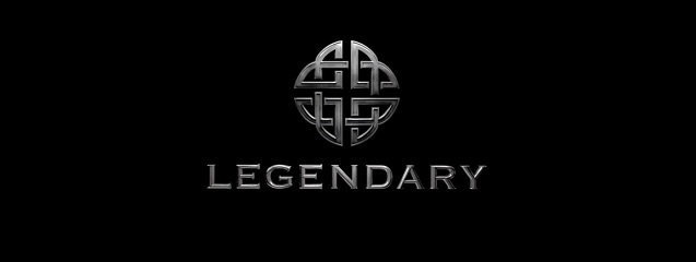 Wanda compra Legendary