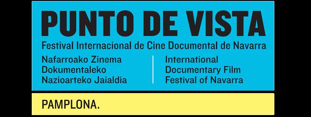 Festival Punto de Vista 2016