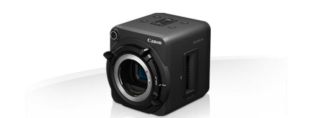 Cámara Canon ME200S-SH