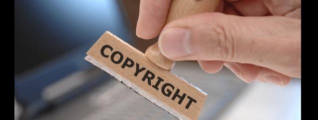 Acuerdos de propiedad intelectual