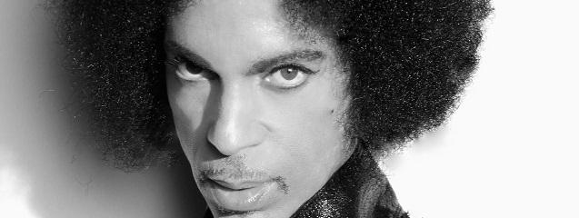 Fallece Prince