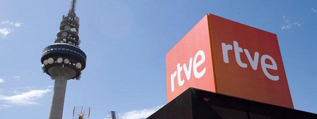 RTVE triunfa en Nueva York