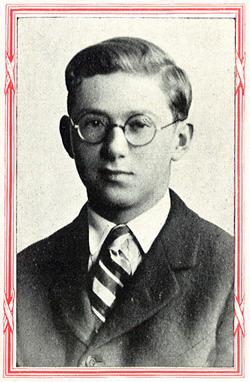 Frank S. Nugent