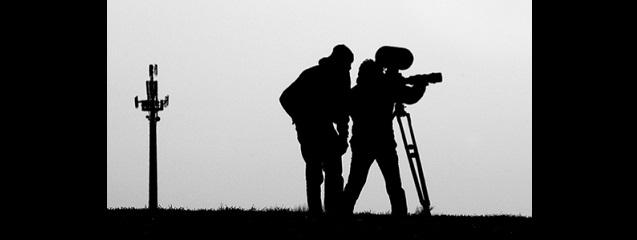 La edición montaje por géneros documental