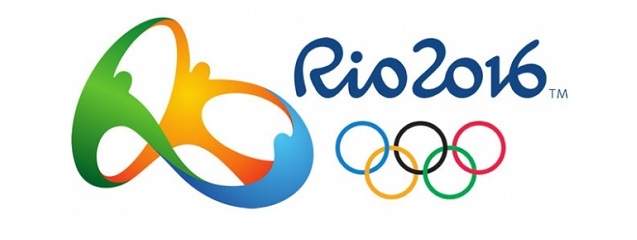 Novedades audiovisuales en Rio 2016