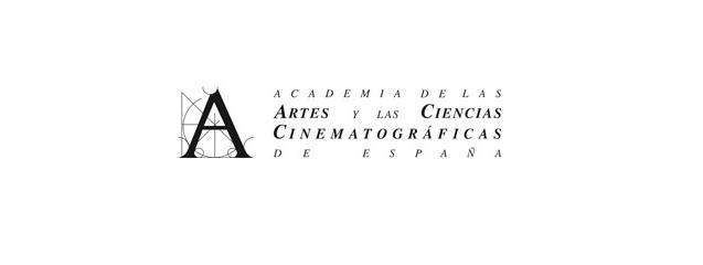 Academia del Cine