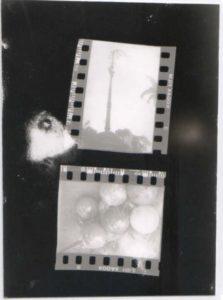 fotogramas