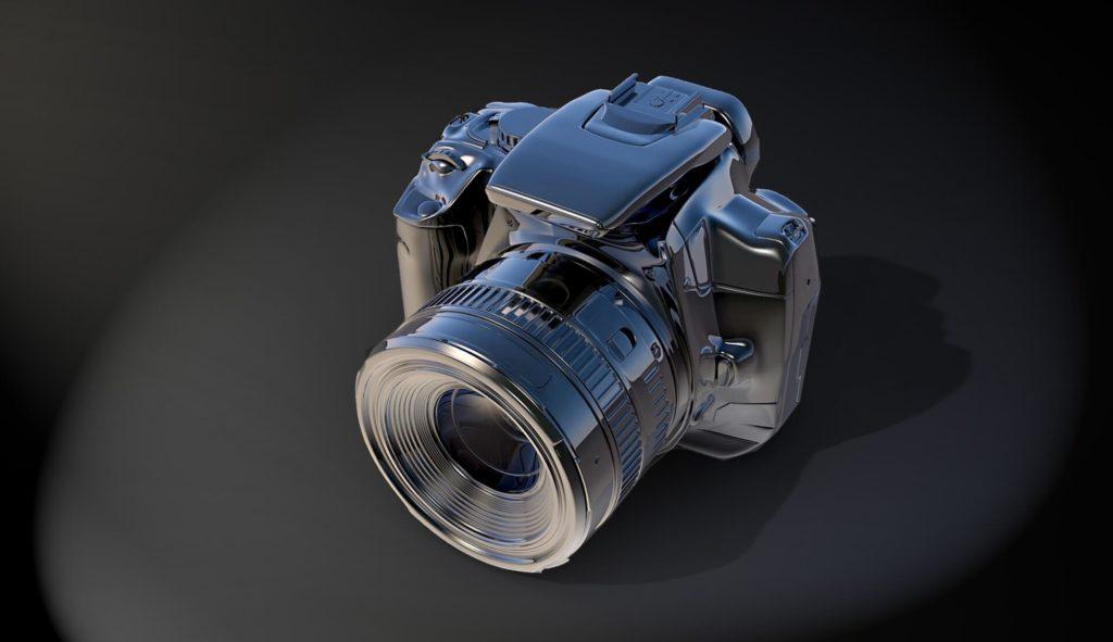 Consejos para modelar en 3D Max