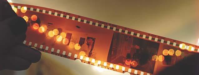 direccion-guion-cine