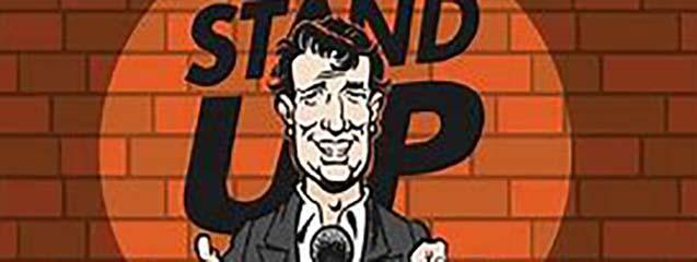 Conoce cómo se produce un espectáculo de Stand-up