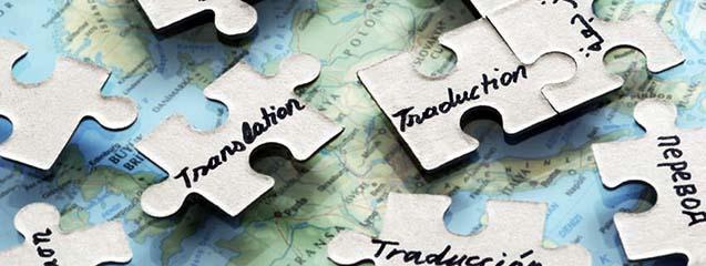 Descubre los retos de la traducción en medios digitales