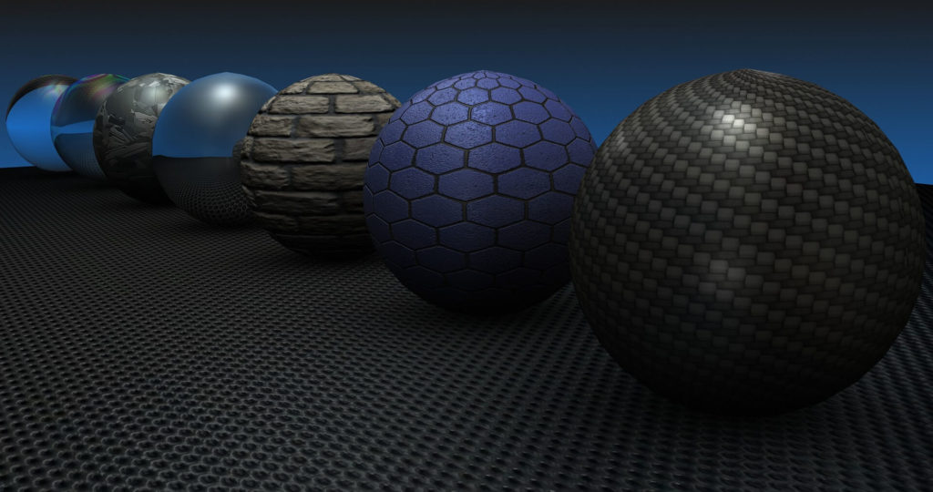 Recursos gratuitos para 3D Studio Max