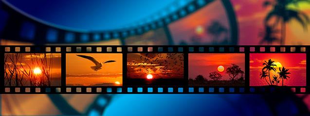 8 sitios web para descargar vídeos gratis en HD