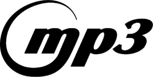 curso postproduccion sonido CPA Online
