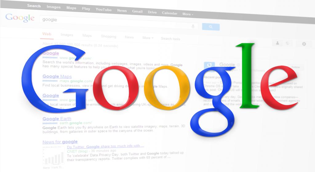 Google hace pruebas para ofertar videojuegos en streaming
