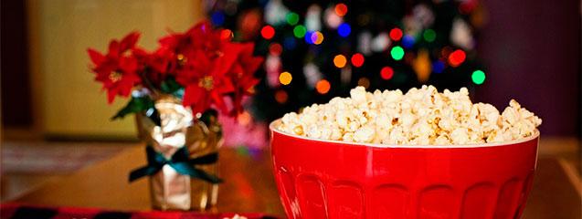 películas-navideñas