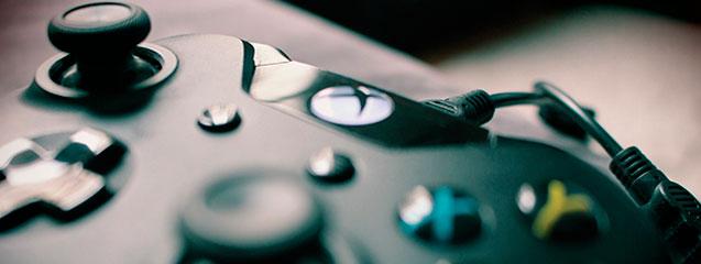 4 ingredientes necesarios para crear cualquier videojuego