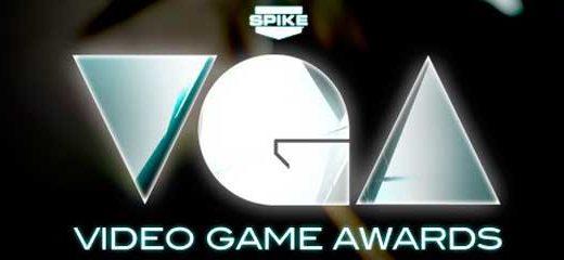 El mejor videojuego del año
