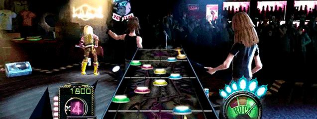 Las 15 mejores canciones de videojuegos