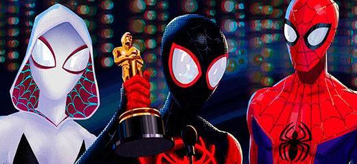 Un Oscar inesperado